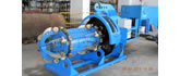 Pipe Bevelling Machine